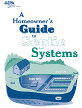 A Homeowners Guide to Septic Systems (PDX)