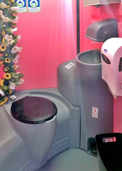 Home Tpi Toilets