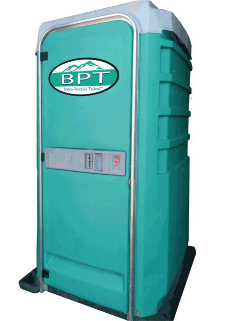 Home tpi toilets for Deluxe portable bathrooms